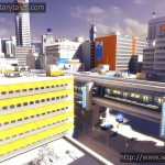 mirrors_edge_pc_version_1200x675_58